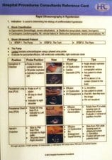 rapid-sonography-in-hypotension-rush-card