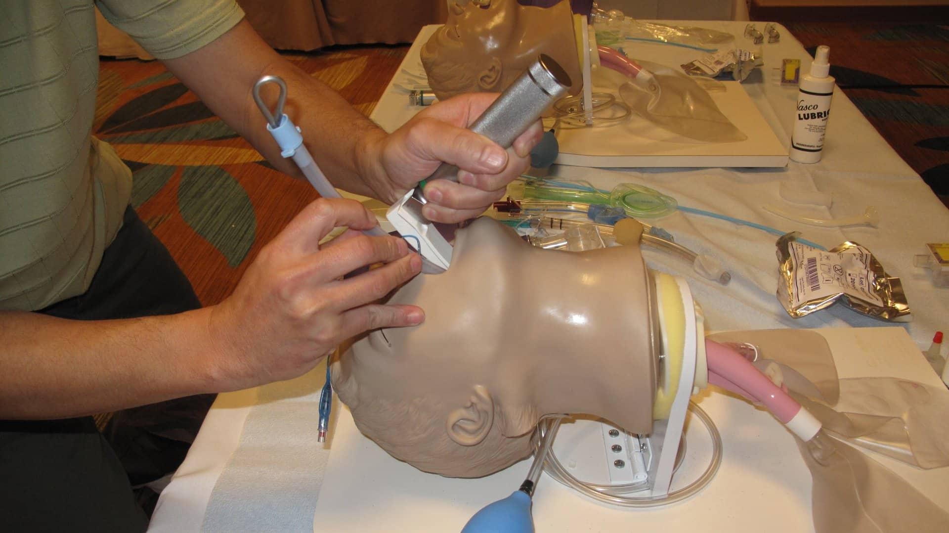 https://hospitalprocedures.org/endotracheal-intubation-course/